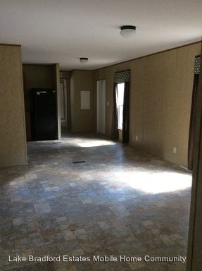 2 Bedrooms 2 Bathrooms Apartment for rent at 2775 Cathedral Drive in Tallahassee, FL