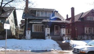 Similar Apartment at 1925 - 1927 E Kenwood Blvd