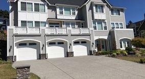 Similar Apartment at 7152 171st Ave Se