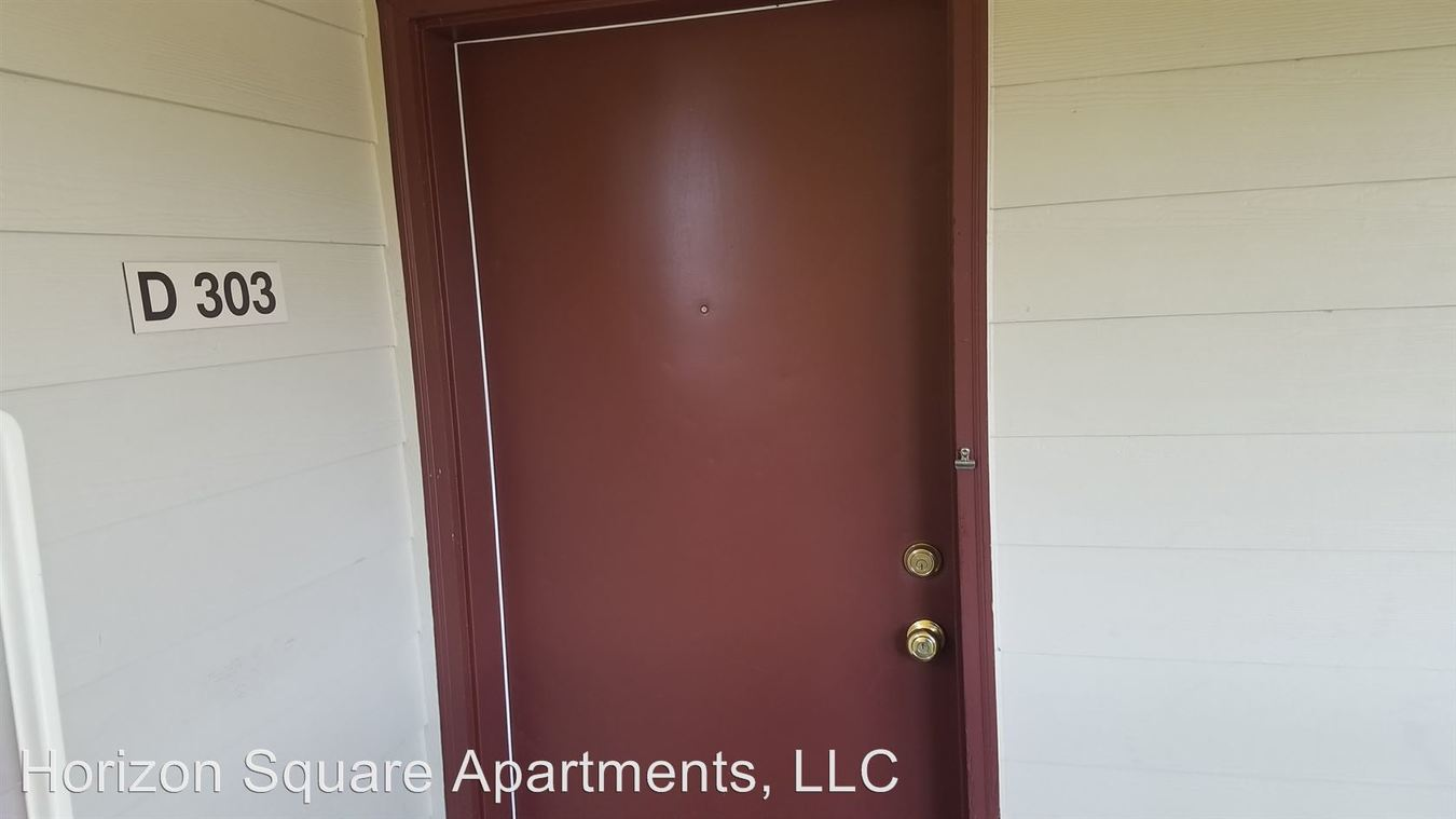 2 Bedrooms 2 Bathrooms Apartment for rent at 1205 W. Casino Rd. in Everett, WA