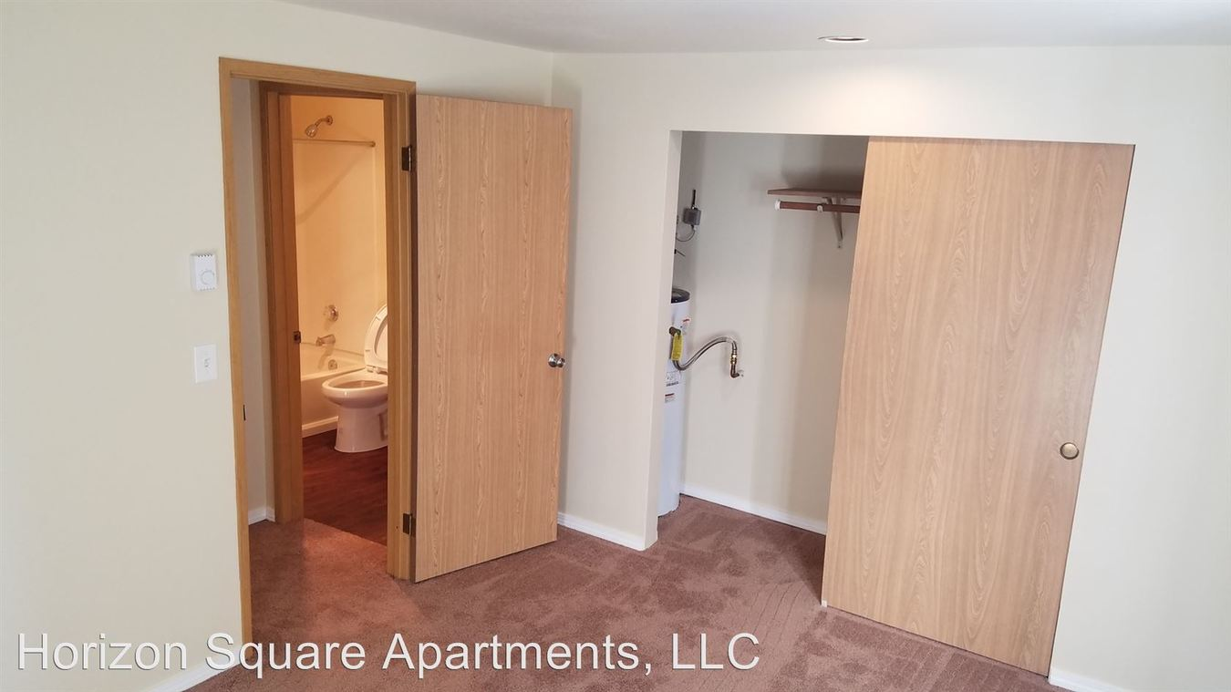 1 Bedroom 1 Bathroom Apartment for rent at 1205 W. Casino Rd. in Everett, WA