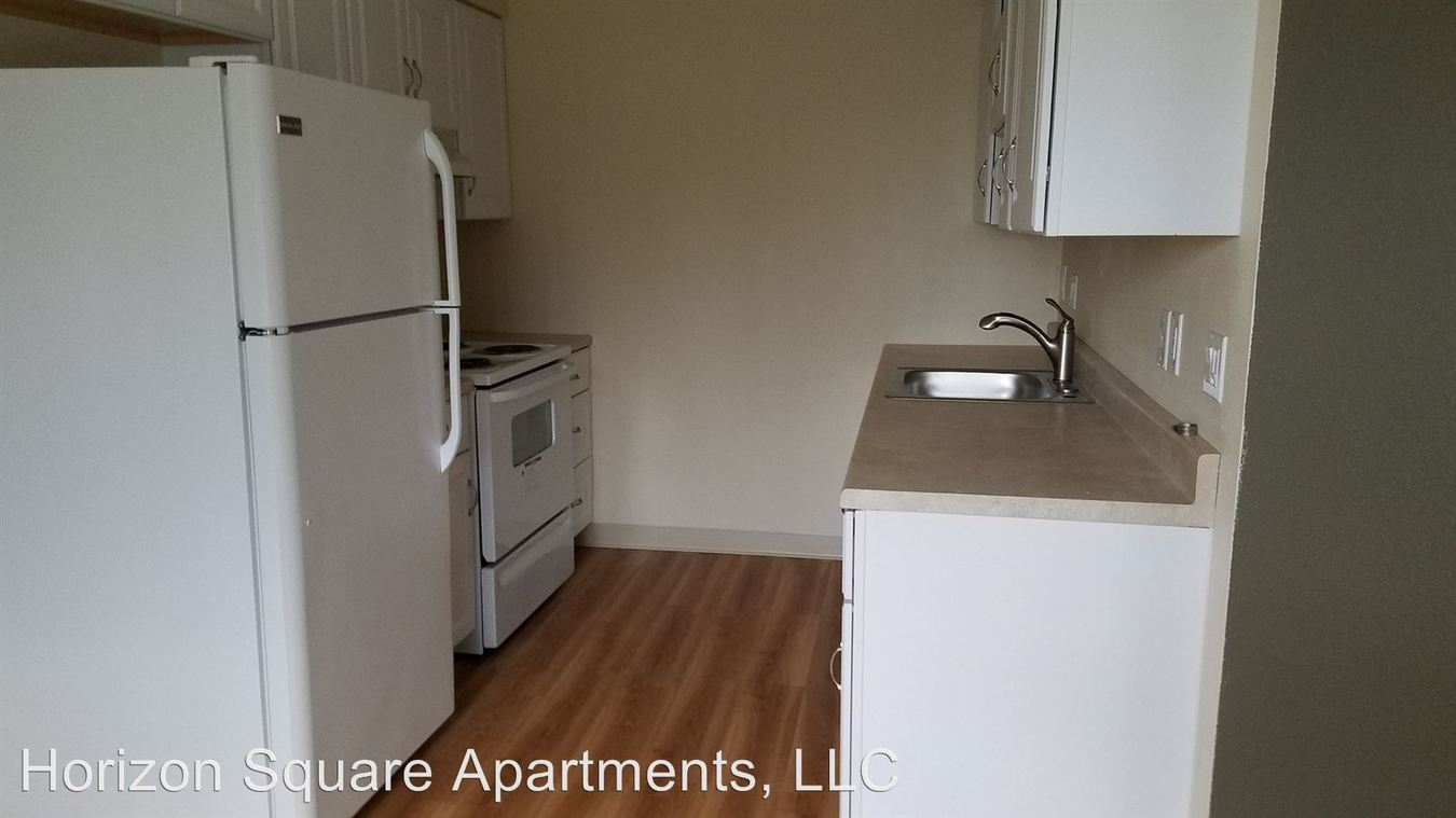 3 Bedrooms 2 Bathrooms Apartment for rent at 1205 W. Casino Rd. in Everett, WA