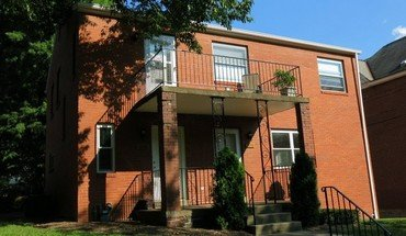 1016 N Euclid Ave Apartment for rent in Pittsburgh, PA