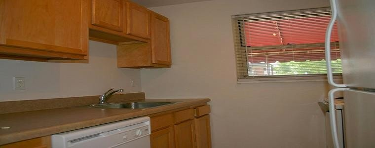 1 Bedroom 1 Bathroom Apartment for rent at 5731 Ellsworth Ave in Pittsburgh, PA