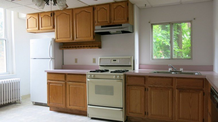 4 Bedrooms 3 Bathrooms House for rent at 5213 Friendship Ave in Pittsburgh, PA