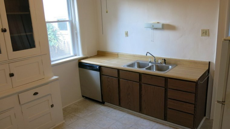 1 Bedroom 1 Bathroom Apartment for rent at 221 Gross Street in Pittsburgh, PA
