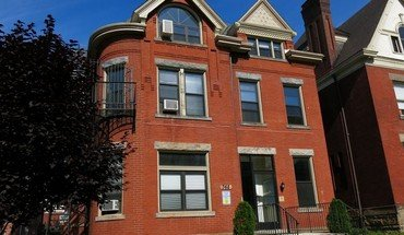 368 S Atlantic Ave Apartment for rent in Pittsburgh, PA