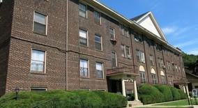 Similar Apartment at 5703 Hobart Street