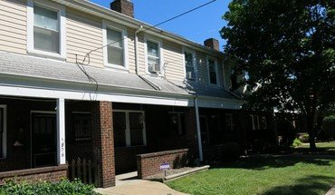 Similar Apartment at 1868 Morningside Ave
