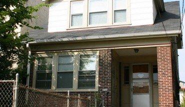Similar Apartment at 4707 Maripoe Street