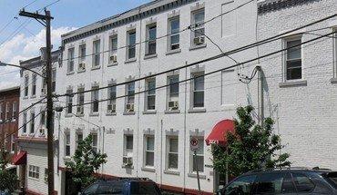 Similar Apartment at 3217 Brereton Street
