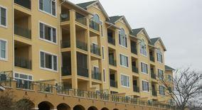 Similar Apartment at 1269 Hwy 139,