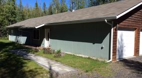 2334 Long Shadow Dr