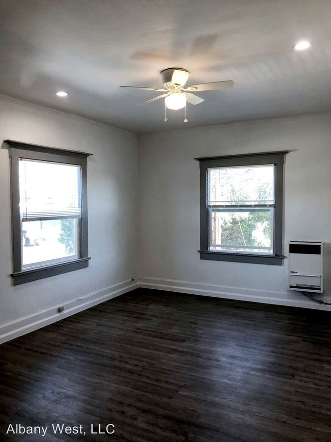 Studio 1 Bathroom Apartment for rent at 936 Albany Street in Los Angeles, CA