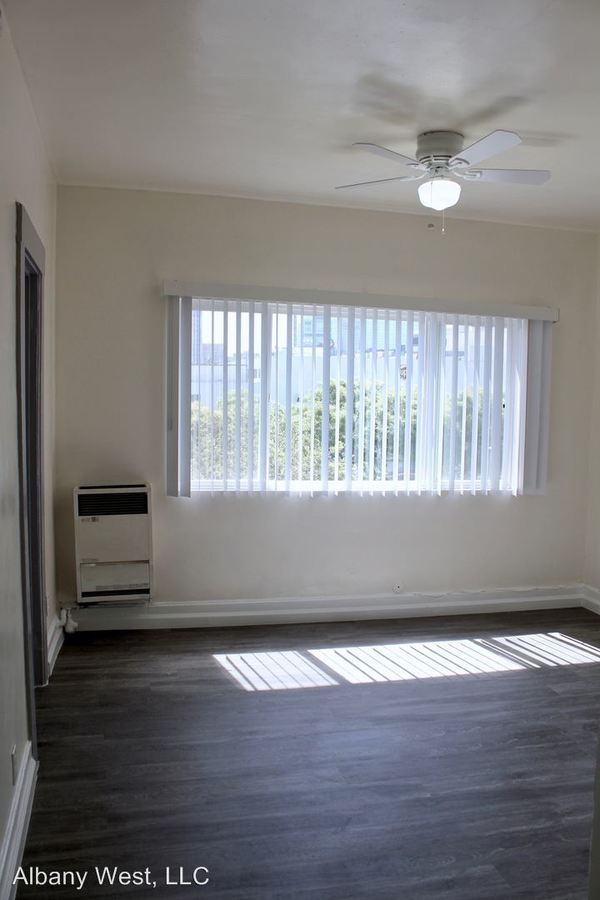 1 Bedroom 1 Bathroom Apartment for rent at 936 Albany Street in Los Angeles, CA