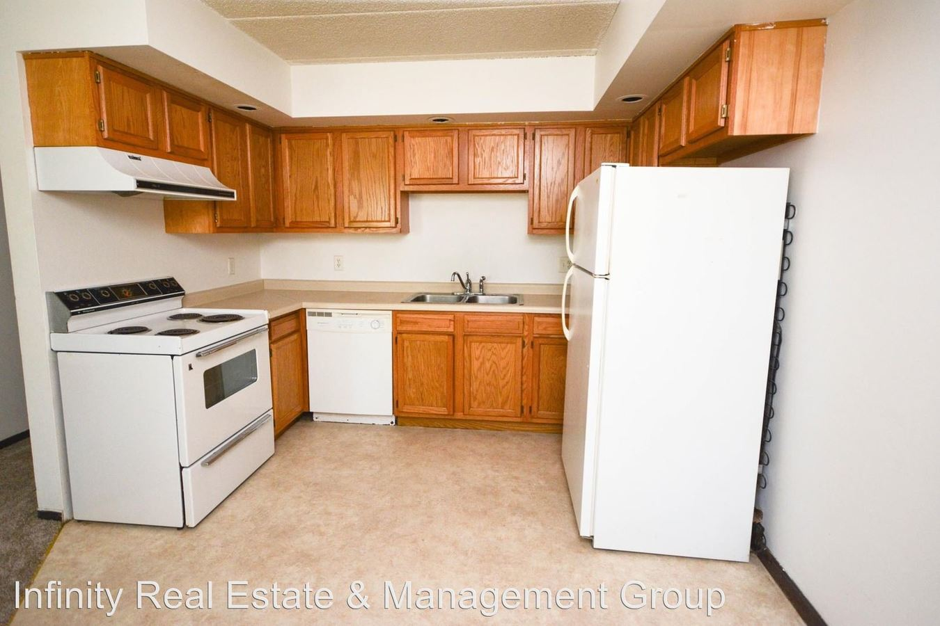 2 Bedrooms 1 Bathroom Apartment for rent at 540 Northern Hills Dr Ne in Rochester, MN