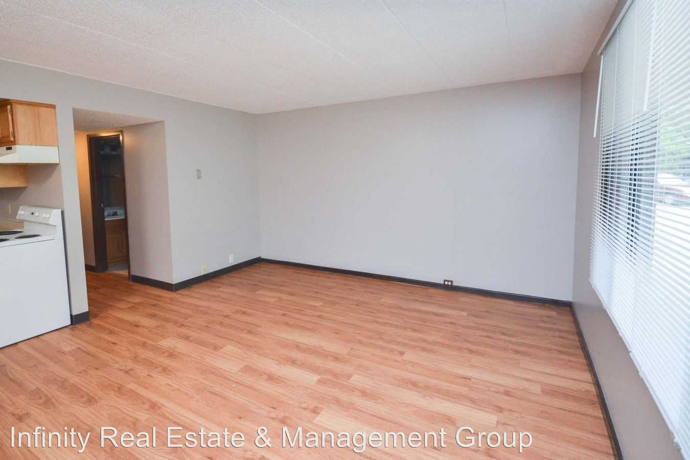 2 Bedrooms 1 Bathroom Apartment for rent at 537 Northern Hills Dr Ne in Rochester, MN