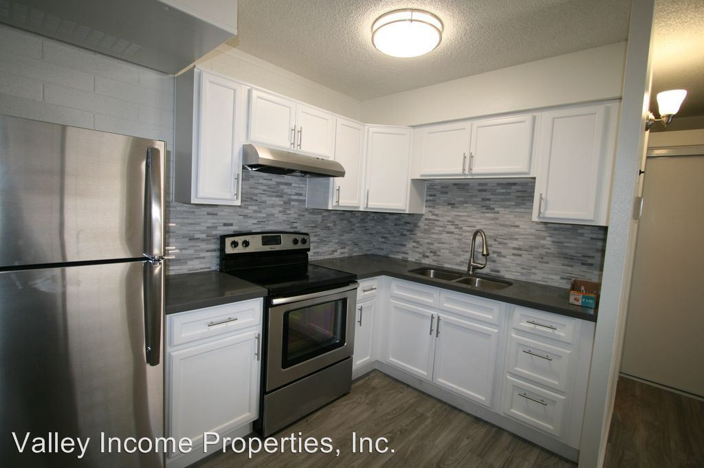 Studio 1 Bathroom Apartment for rent at 123 W Missouri Ave in Phoenix, AZ