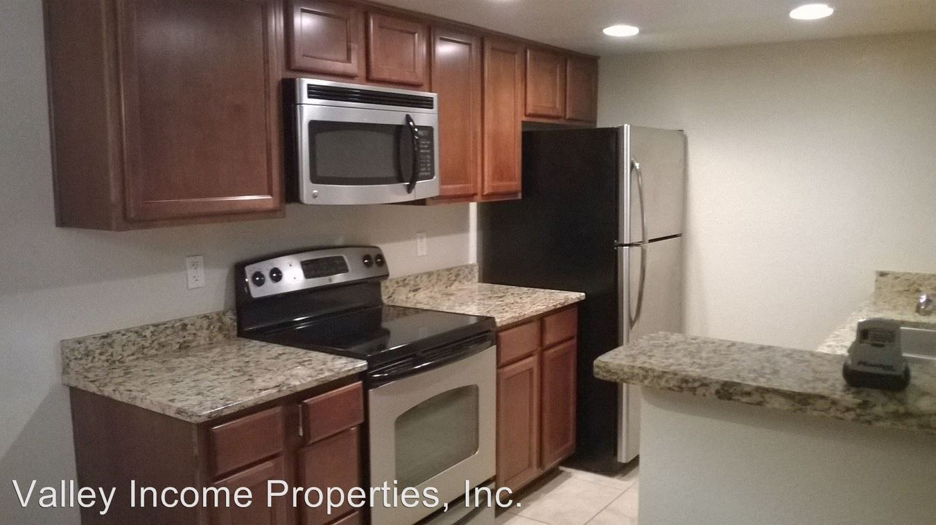 1 Bedroom 1 Bathroom Apartment for rent at 1125 E Broadway Rd in Tempe, AZ