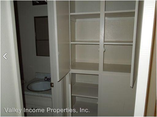2 Bedrooms 2 Bathrooms Apartment for rent at 2012 W Orangewood Ave in Phoenix, AZ