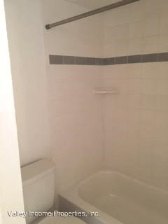 Studio 1 Bathroom Apartment for rent at 2735 E Thomas Rd in Phoenix, AZ