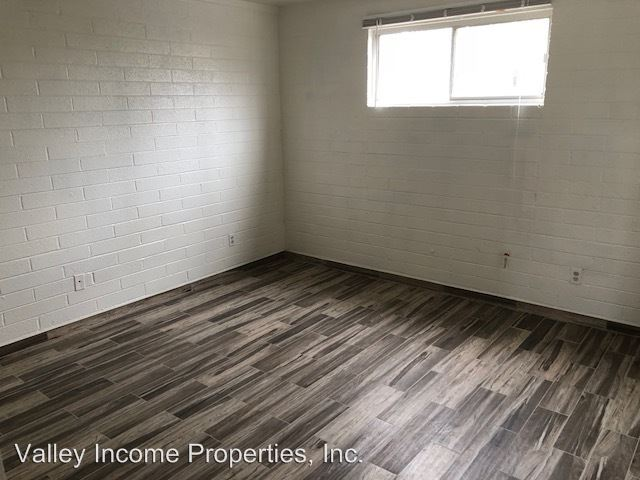 1 Bedroom 1 Bathroom Apartment for rent at 502 W Highland Ave in Phoenix, AZ