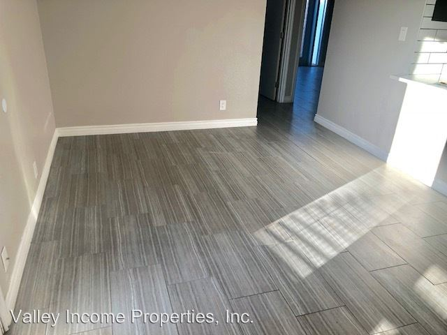 2 Bedrooms 1 Bathroom Apartment for rent at 4002 N 11th St in Phoenix, AZ