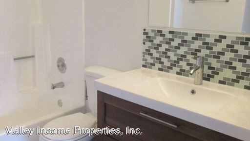 2 Bedrooms 2 Bathrooms Apartment for rent at 407 - 419 W 7th St in Tempe, AZ