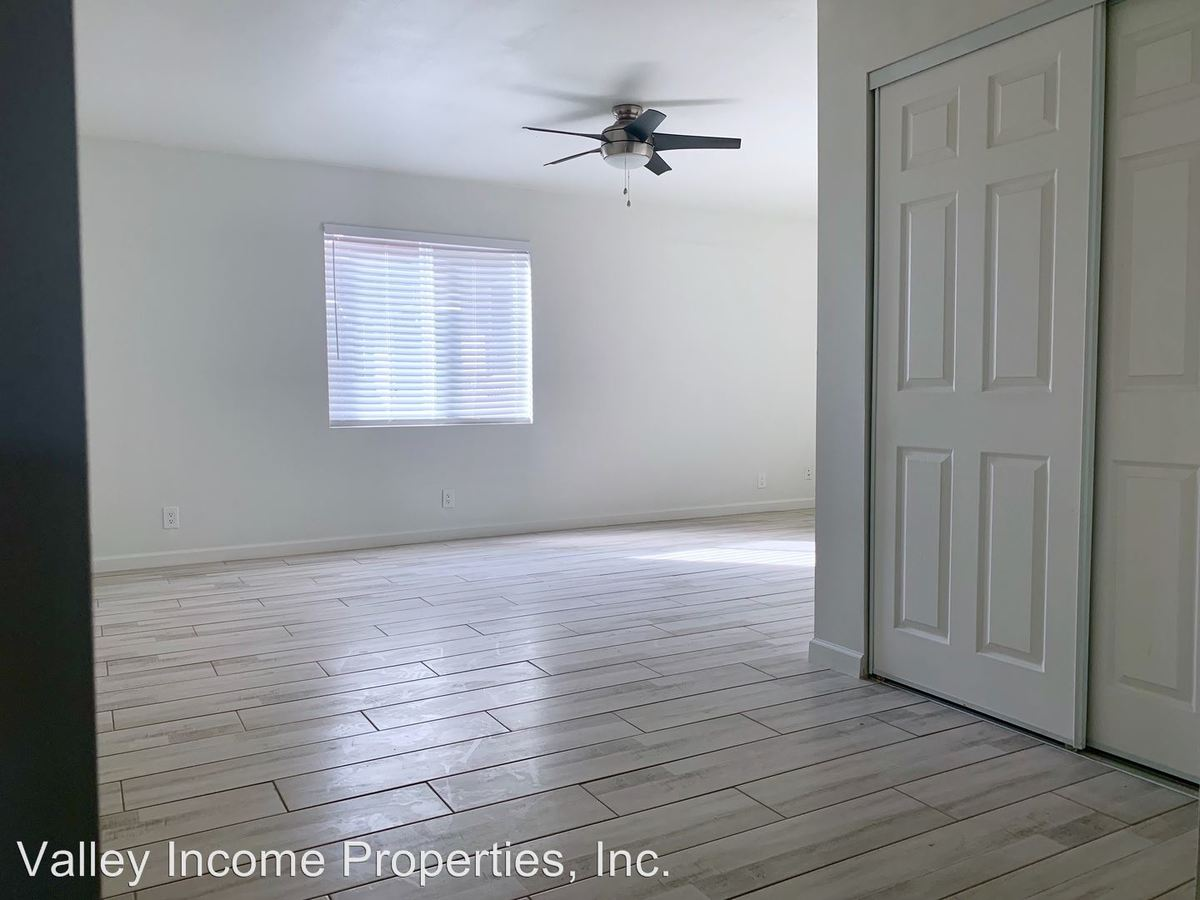 3 Bedrooms 2 Bathrooms Apartment for rent at 307-309 W Mariposa in Phoenix, AZ