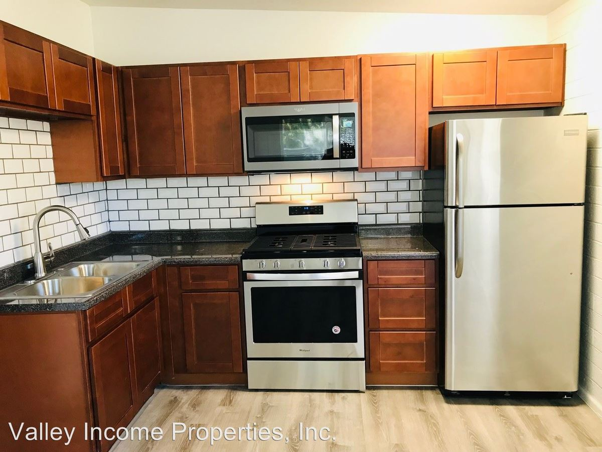 1 Bedroom 1 Bathroom Apartment for rent at 906 S Mariana St in Tempe, AZ
