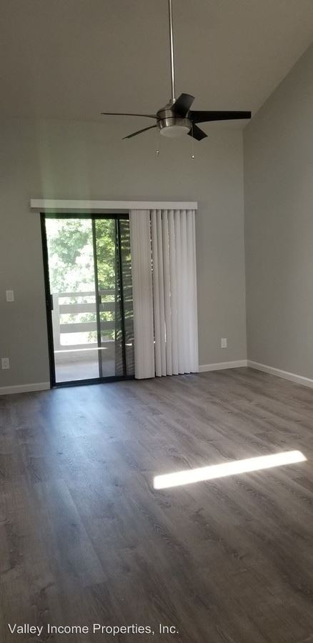2 Bedrooms 2 Bathrooms Apartment for rent at 80 W Maryland Ave in Phoenix, AZ