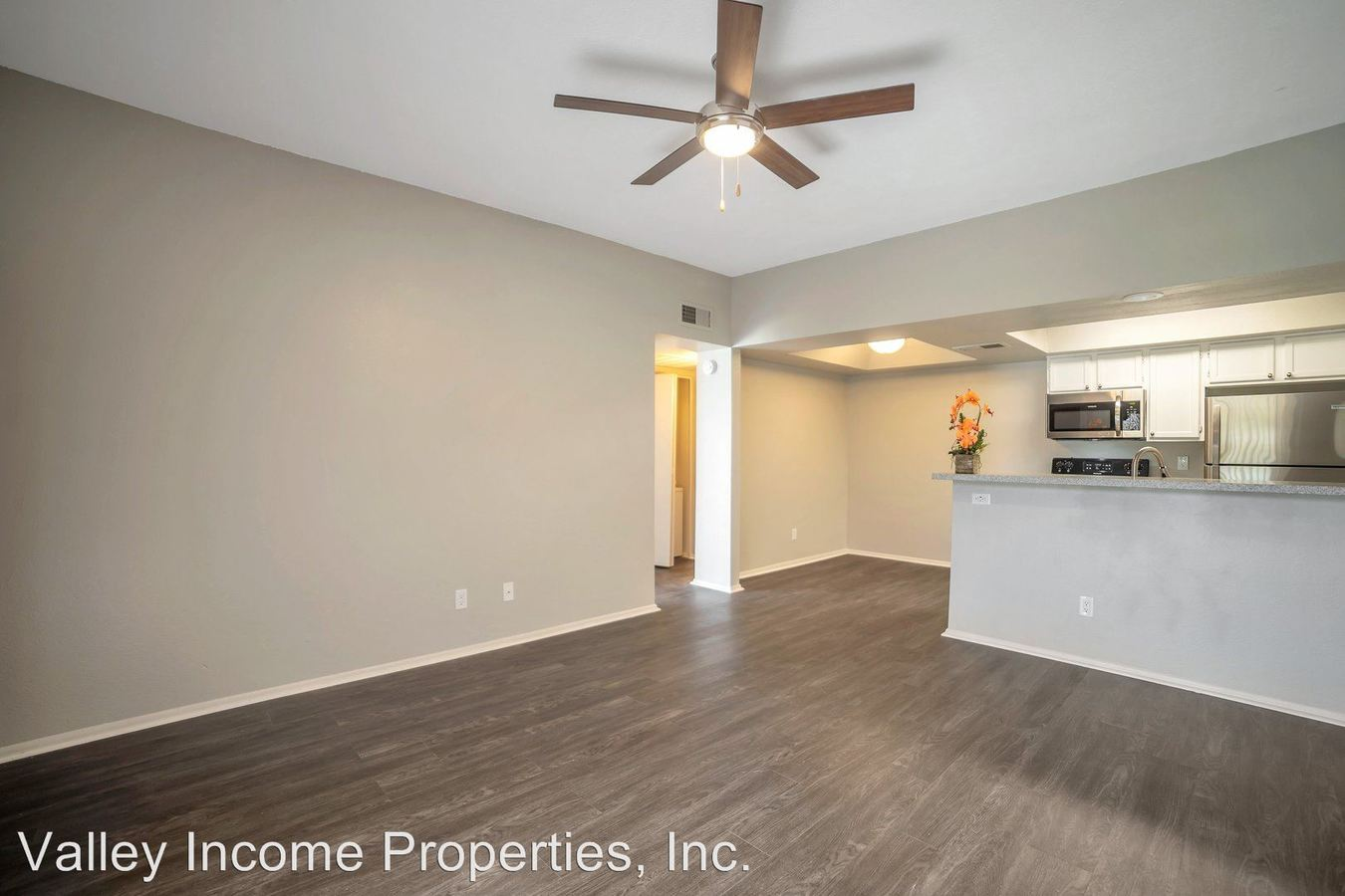 1 Bedroom 1 Bathroom Apartment for rent at 80 W Maryland Ave in Phoenix, AZ