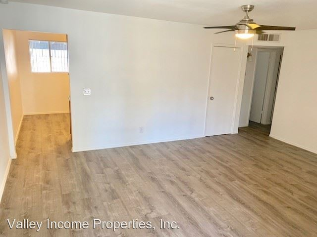 2 Bedrooms 1 Bathroom Apartment for rent at 1920 W Berridge in Phoenix, AZ