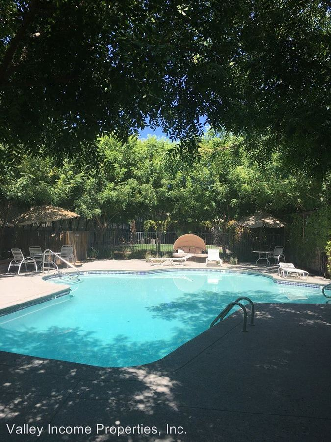 2 Bedrooms 1 Bathroom Apartment for rent at 2108 S Rural Rd in Tempe, AZ