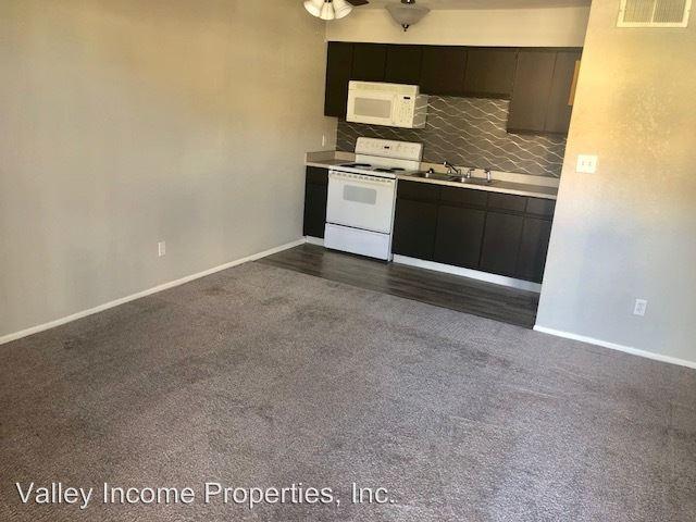 1 Bedroom 1 Bathroom Apartment for rent at 10644 N 15th Way in Phoenix, AZ