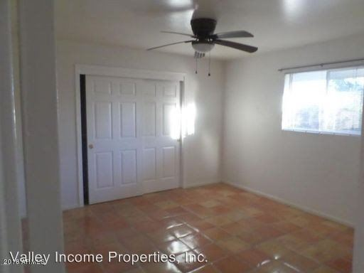 2 Bedrooms 1 Bathroom Apartment for rent at 4128 N 10th St in Phoenix, AZ