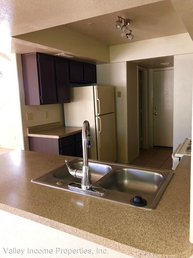 3 Bedrooms 2 Bathrooms Apartment for rent at 2325 To 2381 W Garden Lane - 4357 To 4397 S Potter Dr - 2326 To 2367 S Desiree Lane in Tempe, AZ