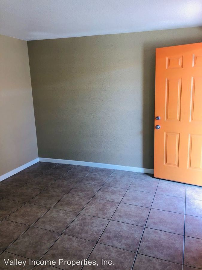 2 Bedrooms 1 Bathroom Apartment for rent at 1010 S Smith Rd in Tempe, AZ