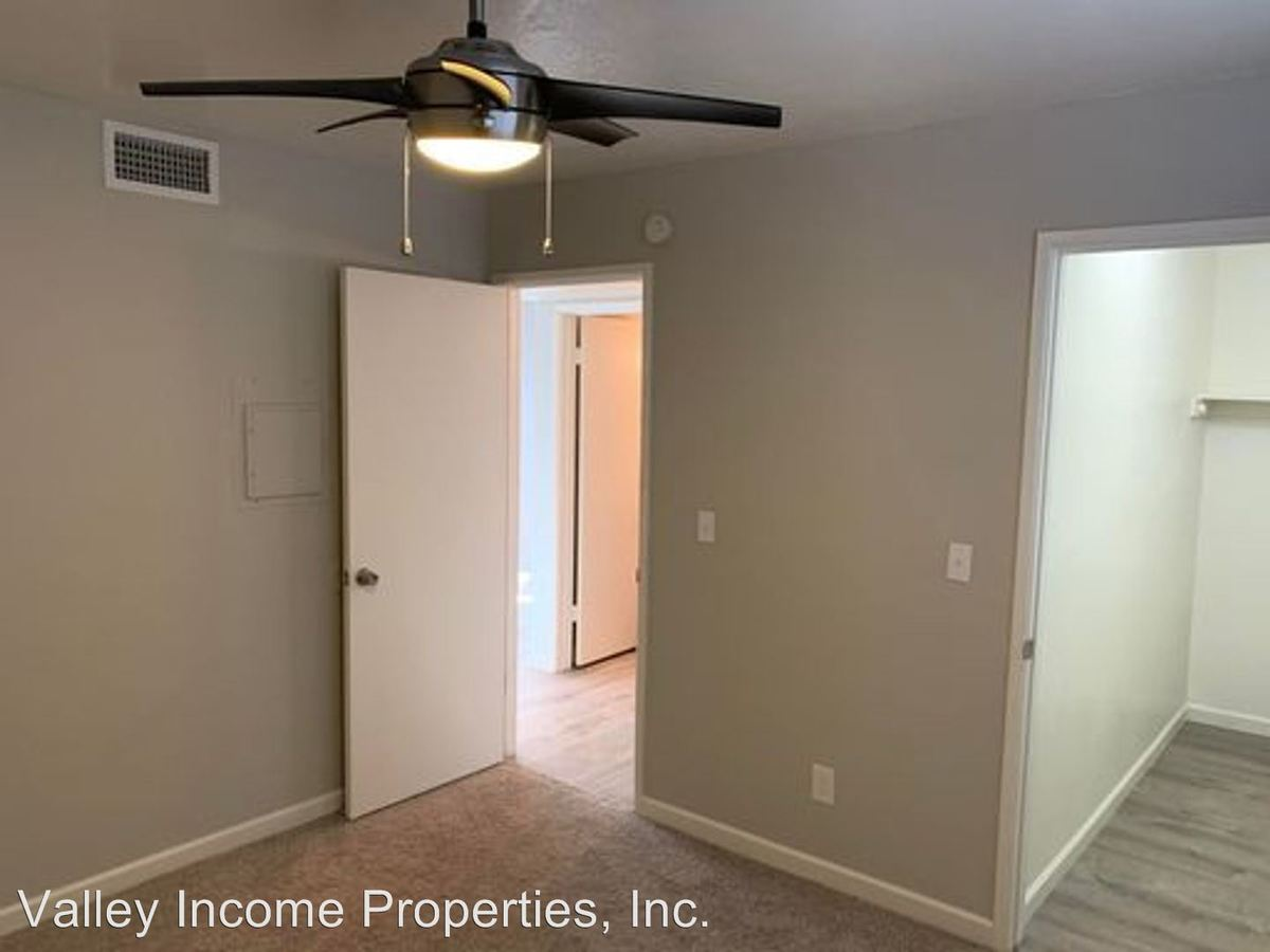1 Bedroom 1 Bathroom Apartment for rent at 3221 N 36th St in Phoenix, AZ