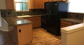 Similar Apartment at 37053 Dubarko Rd
