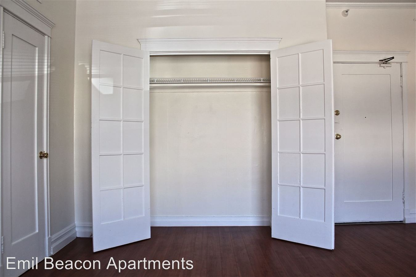 1 Bedroom 1 Bathroom Apartment for rent at 945 S. Beacon Ave. in Los Angeles, CA