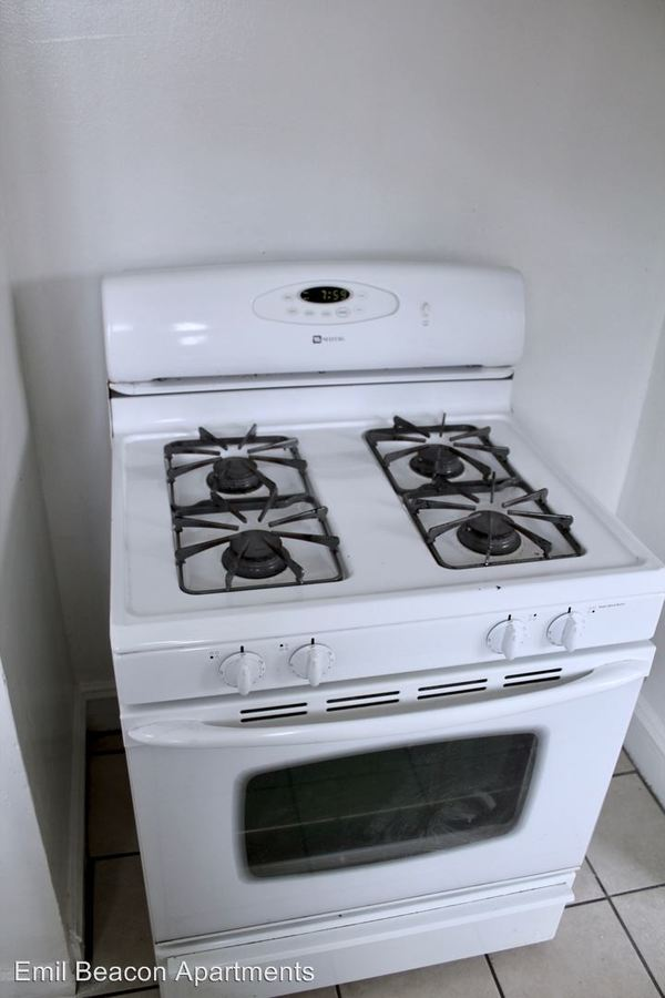 Studio 1 Bathroom Apartment for rent at 945 S. Beacon Ave. in Los Angeles, CA