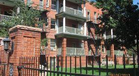 Similar Apartment at 1376 Pearl St