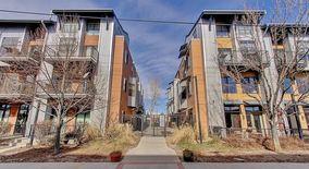 Similar Apartment at 3151 Blake St