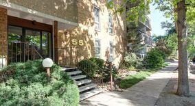 Similar Apartment at 551 Pearl St