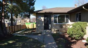 Similar Apartment at 2901 2905 Fairfax St