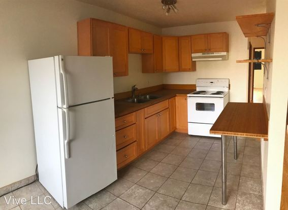 2 Bedrooms 1 Bathroom Apartment for rent at Se Cesar E Chavez Blvd. in Portland, OR