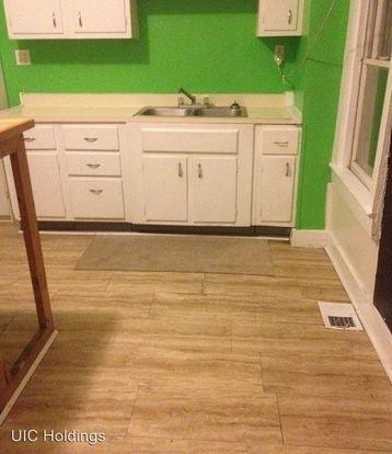 1 Bedroom 1 Bathroom House for rent at 2381 Wheeler in Cincinnati, OH