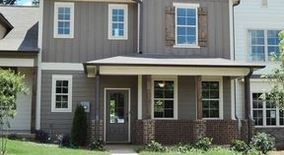 173 The Heights Dr Apartment for rent in Calera, AL