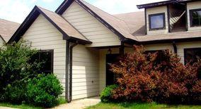 128 Winners Cir Apartment for rent in Calera, AL